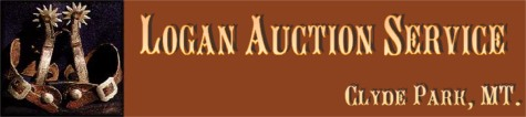 loganauction (2)