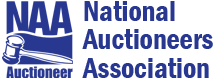 naa-site-logo-2014 - Copy